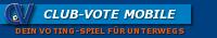 Club-Vote Mobil