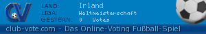 https://www.club-vote.com/images/userbar/nv/76.png